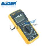 Multimeter (dt-9205A)