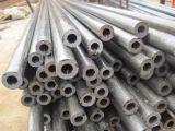 Pipe étirée à froid d'acier du carbone Ss400