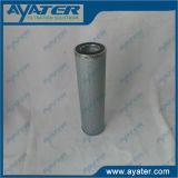 Filtro de aceite hidráulico filtros Donaldson P164699