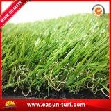 Het anti-uv Gras van de Decoratie van het Landschap Synthetische Kunstmatige voor de Tuin van het Huis
