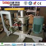 Superfine Machine van uitstekende kwaliteit van het Malen van Acm van het Poeder