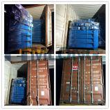 Het Rek van de Band van de Vrachtwagen van de Opslag van het pakhuis voor Verkoop