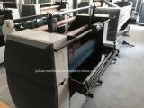 De Folder van de fabriek verkoopt Pneumatische Lamineerders
