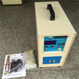 De Inductie van de hoge Frequentie 25kw soldeert de Machine van het Lassen