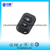 Comercio al por mayor Ht6p20b Transmisor inalámbrico de Control Remoto