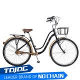 판매를 위한 중국 싼 도매 자전거에서 부피에 있는 자전거