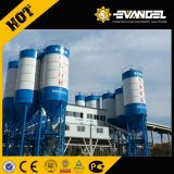 Новое производство 200 Унг Rd200 асфальт завод заслонки смешения воздушных потоков