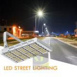 Datenbahn-Tunnel-Flut-Licht 250 Watt-LED