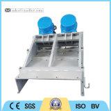 Sistema de Alimentação do Alimentador de vibração do motor