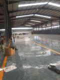 De marmeren CNC van de Vorm van het Graniet Glas/metaal- Scherpe Machines van de Gravure
