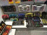 самые лучшие продавая инструментальные ящики 69PCS (FY1469B)