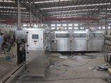 Máquina de rellenar del agua potable para la botella 5g en 900b/H