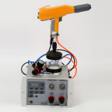 Powder Coating Hand Spray Gun Machine para Metal Painting