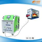 Energie - Technologie van de Waterstof van de Apparaten van de besparing de Alternatieve voor het Verwarmen van de Boiler van het Huis
