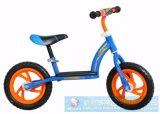 Велосипед баланса Bike Bike нажима Pedaless малышей идущий