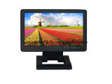 Mostrador de monitor USB de tela sensível ao toque de 10,1 polegadas para PC ou Notebook