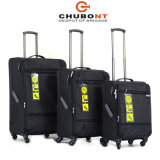 Chubont hoher Qualilty heißer verkaufen4 Rad-Form-Arbeitsweg-Koffer