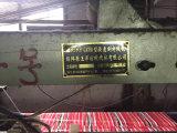 8セットは販売のGa758レイピアの織機を使用した