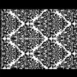 100%Polyester Totems Pigment&Disperse напечатали ткань для комплекта постельных принадлежностей