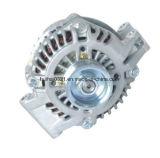 Selbstdrehstromgenerator für Honda CRV, A5tb7591, Ja1728IR, 13966, 12V 90A