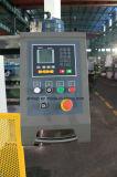 листогибочный пресс гибочный станок ЧПУ станок (WC67y)