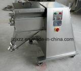 Pelleter oscilante modificado para requisitos particulares para el polvo de la fruta