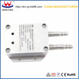 Industrieller differenzialer Wp201 Manometerdruck-Signalumformer