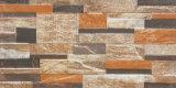 De ceramische OpenluchtTegel van de Muur voor de BuitenTegels van het Gebied van de Villa (63616)