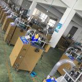 De industriële Breiende Machine van de Sjaal