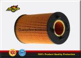 Filtro de petróleo del separador de petróleo 67118-03009 para Ssangyong