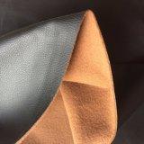 DMF di meno che il cuoio insolubile dell'unità di elaborazione 30ppm per le sedi di automobile del sofà della mobilia
