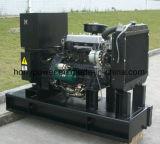 Gerador do diesel de Yangdong 20kVA 16kw Supersilent