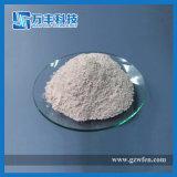 最もよい価格の希土類物質的なPraseodymiumネオジムのフッ化物