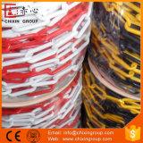 6mm Plastikverkehrssicherheit-Kette (CC-P03)