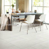 Karosserien-Porzellan-Fliese des heißen Verkaufs-2017 volle für Fußboden und Wand (G6601BST)