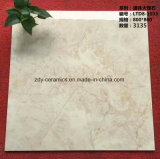 Mattonelle di pavimento piene di pietra di lusso del marmo del corpo di promozione di Foshan