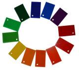 Акриловая линия штрангя-прессовани листа (XS-000) плита Acrylic доски листа PMMA рекламы