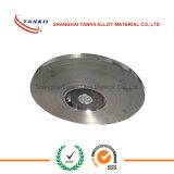 Bandes ferro d'alliage d'aluminium de chrome pour des éléments de four