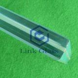 12.76mm, 10.76mm, 9.38mm, 8.38mm Lámina de vidrio para la construcción y el balcón