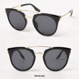 Óculos de sol novos das mulheres da forma de Eyewear