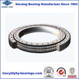 Двойное кольцо Slewing шарика рядка нося 022.25.630
