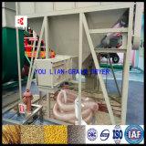 Rezirkulieren der Stapel-Mais-Trockner-Maschine
