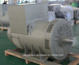 8kw--Diesel Generator Set (GR400B)를 위한 1760kw Stamford Brushless Alternator
