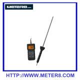 PMS710 instrumento de pesquisa do Solo