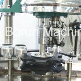 애완 동물은 음료 통조림으로 만드는 기계 할 수 있다