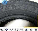 China-preiswerter Radialstrahl-BIS-LKW-Reifen 1000r20 315/80r22.5 12r22.5