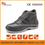 Os homens de soldagem calçados para Workmans Rh100