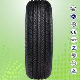 乗用車のタイヤ、PCRのタイヤ、車のタイヤ、SUV UHPのタイヤ(195/65R15、205/55R16、205/40R17)
