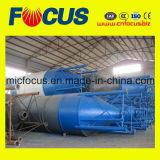 Bom silo do cimento do desempenho 50t 100t 150t 200t 300ton da selagem para a planta da mistura concreta
