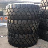 trituradora de piedra de neumáticos en buena calidad